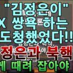 [동영상] 김정은과 북핵 어떻게 대응해야 하나!