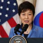 [시사] 감옥에서 죽어라? 검찰, 헌정사 오점 운운하며 박근혜 전 대통령에게 30년 구형