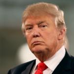 [시사] 트럼프. 대미 무역흑자국 일본보다 한국에 더 분노. 이유는?