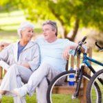 [시니어] 60세 이상 '액티브 시니어' 늘면서 해외여행도 급증