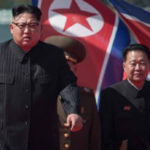 """[시사] """"김정은에 속지 마라!"""" 미주한인 사회, 트럼프에 경고"""