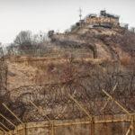 """[시사] 국방부, """"DMZ에서 GP 병력과 장비 시범적 철수 방안 추진 중"""" 밝혀"""