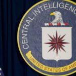 [시사] 미 CIA, 반미주의자 신고해달라. 친북 성향 미주한인 신고 봇물 터지나?