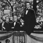 [시사] 미국 역사에 기억될 만한 중요한 7번의 중간 선거들