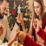 [종교] 세계의 핍박받는 크리스천들을 위해 기도합시다!