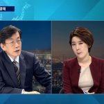 [기고] 문재인과 전두환의 5.18 역사전쟁 [11]