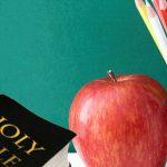 [종교] 미주리 주, 공립학교 성경 과목 선택