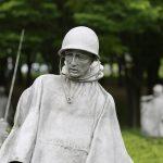 [화보] 알링턴 국립묘지 1