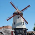 미국 서부지역 자연 100배 즐기기 (11) Solvang-Little Denmark