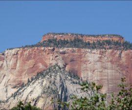 100 26 zion canyon national