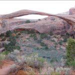 미국 서부지역 자연 100배 즐기기 (27) Arches National Park & Canyonlands National Park