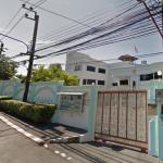 [시사] 일본 버리고 지소미아 맺은 태국. 알고보니 북한 수교국