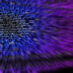 [시사] 북, 암호화폐 해킹 통해 최대 20억 달러 훔쳐? 한국 거래소도 대거 포함된 듯