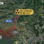 """[시사] LA 한 동포, """"내 조국이 북한 방사능으로 오염될 가능성이 있다?"""" 천지가 개탄할 노릇"""