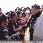 [종교] 시진핑, 종교 통제 강화…주일학교 폐쇄