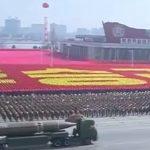 [시사] 9월 9일 뉴스. 남에선 조국 임명, 북에선 정권수립 99절 기념