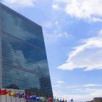 [시사] 문 정권, 11년만에 UN 북 인권결의안 공동제안국서 빠져