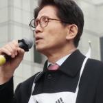 """[시사] 김문수, """"탄핵 찬성 의원 정계 은퇴해야"""", """"우리 국민들 많은 눈물 흘려"""""""