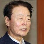 [시사] 미래한국당 대표에 친박계 4선 한선교. 위성정당 통해 박근혜 대통령에 힘 실릴까?