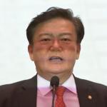 [시사] 민경욱 의원 주장 사전투표 조작의혹 일부 사실로 드러나 충격