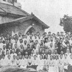 6.25전쟁과 한국 기독교