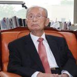 6·25전쟁영웅 백선엽 장군 별세…향년 100세