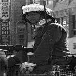 [기고] 문재인과 전두환의 5.18 역사전쟁 [35] – 국제적 사기 친 '5.18 시민법정 기소장'