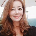 [인터뷰] 아름다운 화가 최윤희 원장