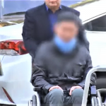 조국 동생, 조권 채용비리 징역 1년 법정구속