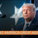한인커뮤니티 자발적 트럼프 대통령 재선 돕는다