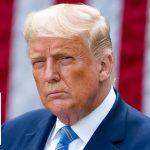 Trump speaks at 'Make America Great Again' rally in North Carolina