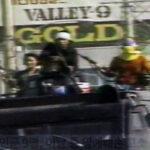 [김대령 박사의 5.18 역사전쟁 43] 무장시민들의 총기난사 기념 눈물 공연