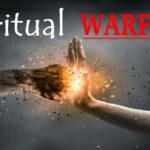 아직 끝나지 않은 대선 그리고 미국을 향한 영적 전쟁의 실체! -상-