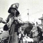 [김대령 박사의 5.18 역사전쟁-44] 광주통합병원 주변에 TNT 지뢰 설치한 시민군