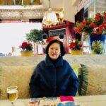 [나은혜 칼럼] 40년의 사랑, 아내에게 바치는 노래