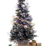 [나은혜 칼럼] 마지막 크리스마스 선물
