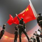 중화사상은 싸구려 이념, 착한 중국은 없다