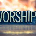 [송택규 칼럼] 예배를 보셨습니까? 아니면 드리셨습니까?