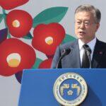건국 부정 '제주 4.3특별법' 폐지하라!