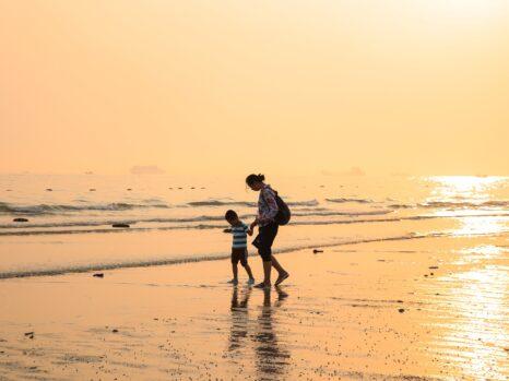 beach 4182974 1920