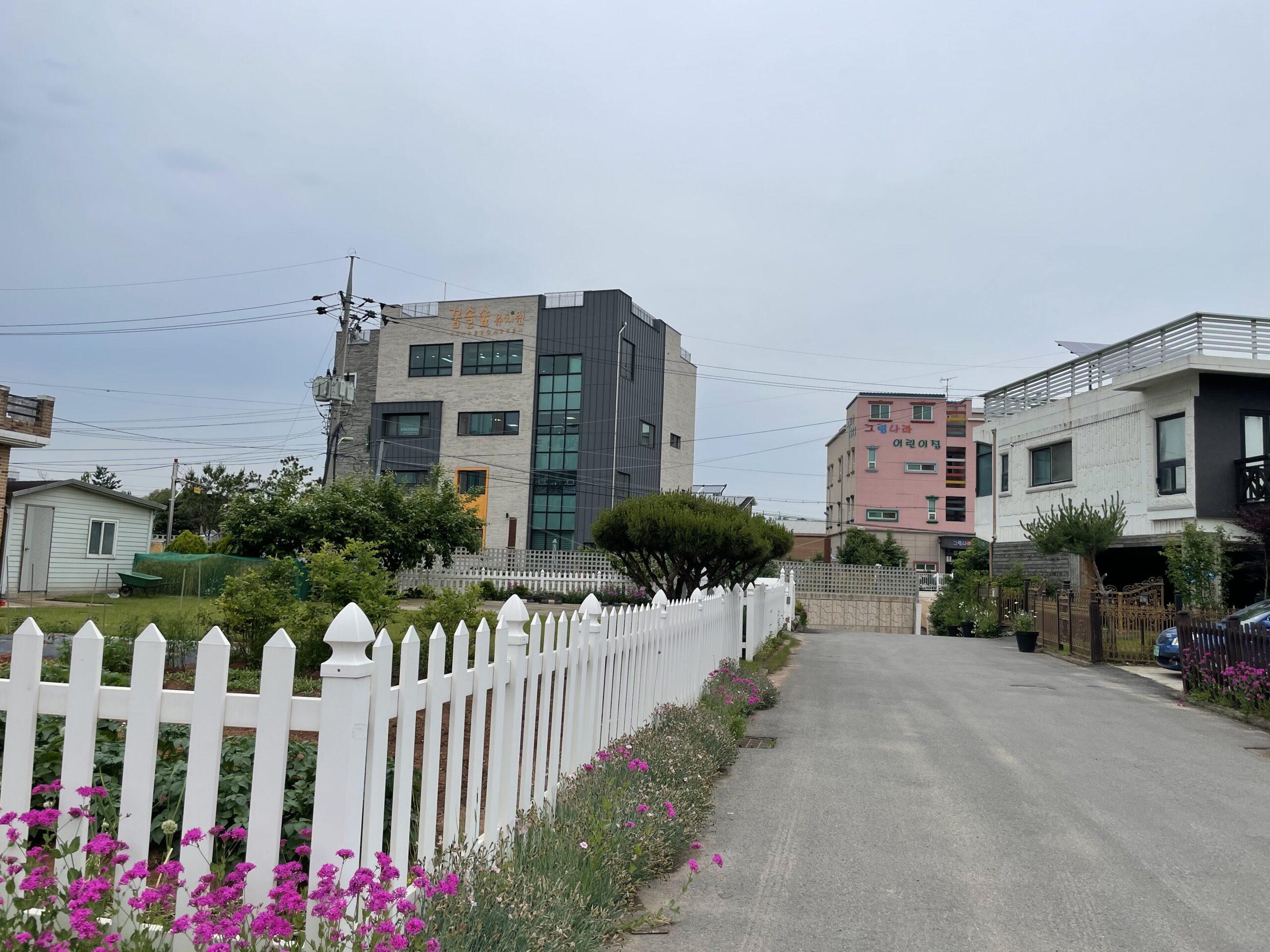 20210602 나은혜 scaled