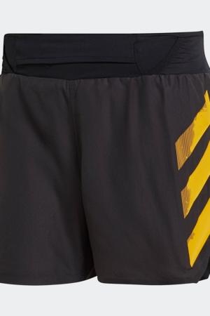Men-Running-Shorts-Compression-Shorts