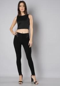 custom-activewear-supplier