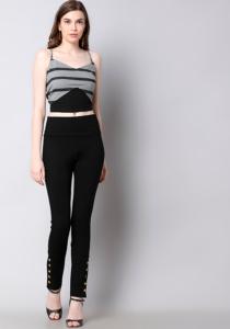 Activewear-wholesale