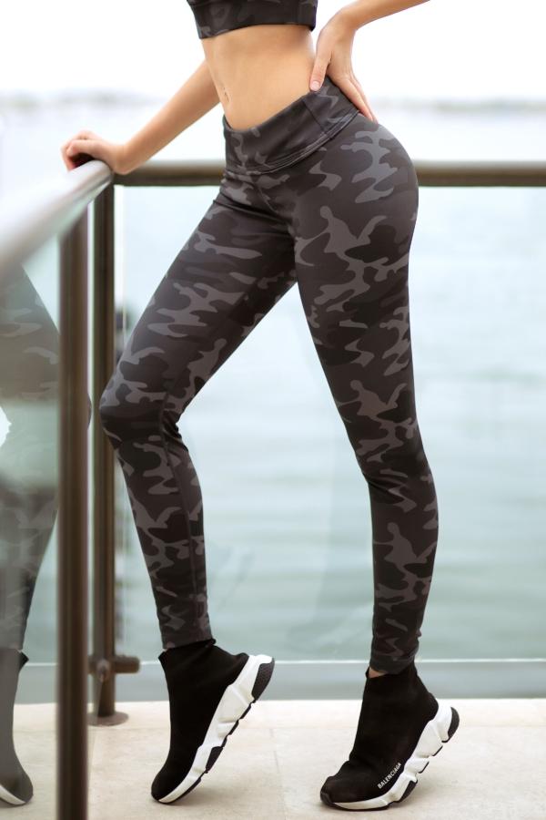 athletic-legging