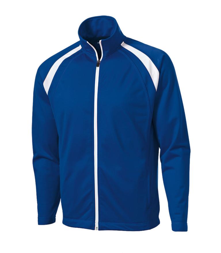 Men-Track-Jacket-manufacturer-Supplier