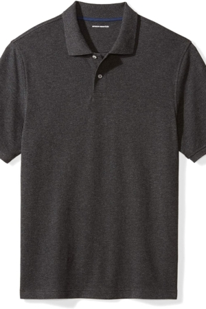 Polo-shirt-Factory