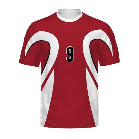Soccer-Jersey