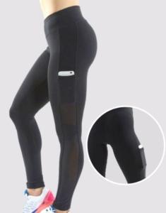 Pockets-Leggings-maker-Pakistan