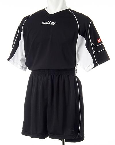 largest-football_-suit-manufacturer